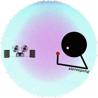 stereopeng_dots_monosand_jcc-hamburg