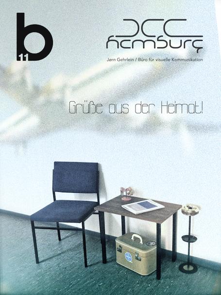 jcc-hamburg_gruesse-aus-der-b11-455x600